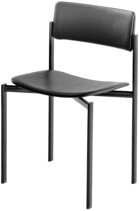 Artek Kiki Chair