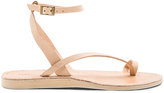 Cocobelle Spartan Sandals