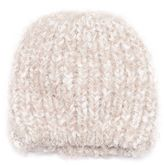 Women's SONOMA Goods for LifeTM Lurex Slouchy Hat