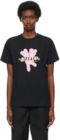 Thumbnail for your product : Marc Jacobs Black Heaven by Gummy T-Shirt