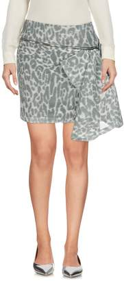 Jay Ahr Mini skirts - Item 35367272FA