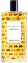 Berdoues Assam of India