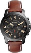 Fossil Fs5241 Watch