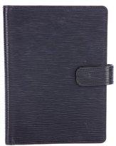 Louis Vuitton Epi Medium Ring Agenda Cover