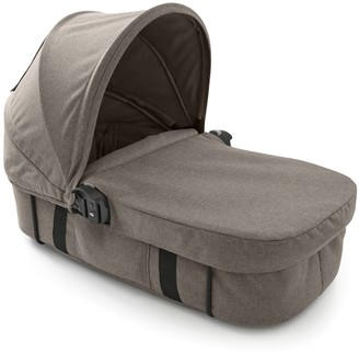 Baby Jogger City Select LUX Bassinet Accessory Kit