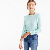 J.Crew Holly sweater