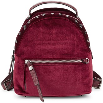 Sam Edelman Sammi Studded Backpack