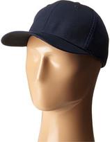 San Diego Hat Company CTH3531 Ball Cap w/ Stretch Fit
