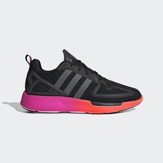 adidas ZX 2K Flux Shoes
