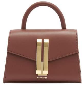 DeMellier Nano Montreal handbag