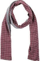 Lulu L:Ú L:Ú Oblong scarves