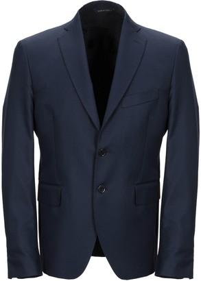 ELLE DI Suit jackets
