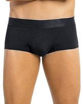 eo Advanced Microfiber Brief - Back
