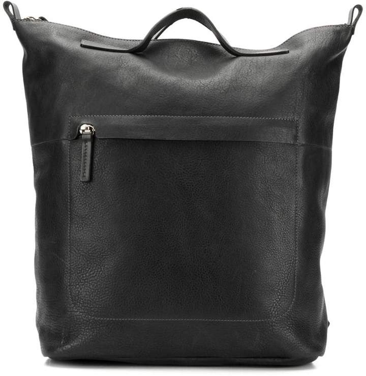 110261303a Ally Capellino Backpacks For Men - ShopStyle UK