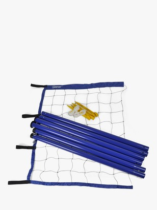 Unbranded Sunsport Volleyball Set