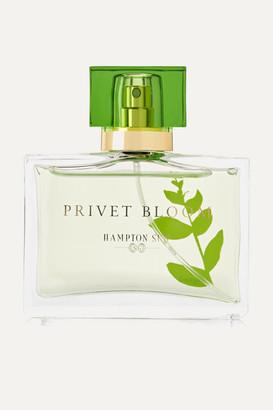 Hampton Sun Privet Bloom Eau De Parfum, 50ml - Colorless