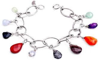 Harry Rocks Tallulah Semi Precious Bracelet