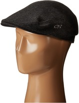 Outdoor Research Turnpoint Driver Cap Caps