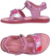 Agatha Ruiz De La Prada Sandals - Item 11241105