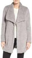 Kenneth Cole New York Women's Walking Coat