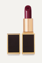 Tom Ford Lips & Boys - Jack