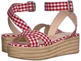 Chinese Laundry Zala Women's Sandals