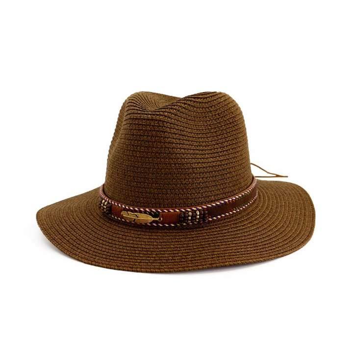 be7535b579ca8 Fedora Panama Men s - ShopStyle Canada