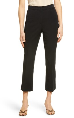 Halogen Kick Flare Pants