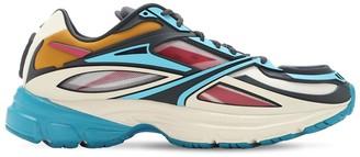 Reebok Classics Reebok Premier Modern Ultra Sneakers