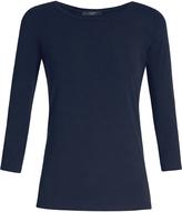 Max Mara Multi C T-shirt