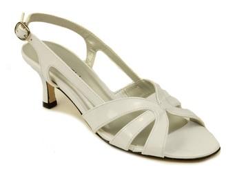 VANELi Maeve Sandal - Multiple Widths Available