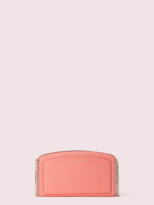 Kate Spade Margaux East West Crossbody