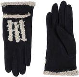 Borsalino Gloves
