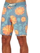 Reef Fields Board Shorts