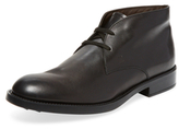 Tod's Roper Chukka Boot