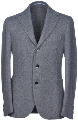 Cantarelli Suit jackets