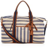 Splendid Monterey Striped Weekender