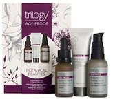 Trilogy Botanical Beauties Age-Proof Renewal Gift Set