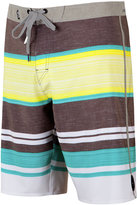"Rip Curl Men's Override Drawstring 21"" Board Shorts"