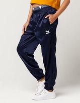 Puma Super Womens Track Pants