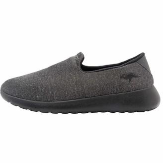 KangaROOS Women's Mumpy Slip Loafers