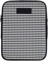 Marc by Marc Jacobs Hi-tech Accessories - Item 58024133