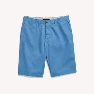 Tommy Hilfiger Solid Stretch Short