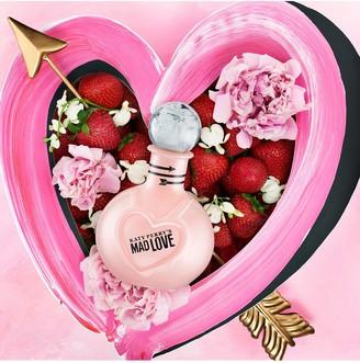 Katy Perry Katy PerryMad Love for Women 30ml Eau de Parfum