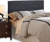 Hillsdale Springfield Headboard Collection without Rails