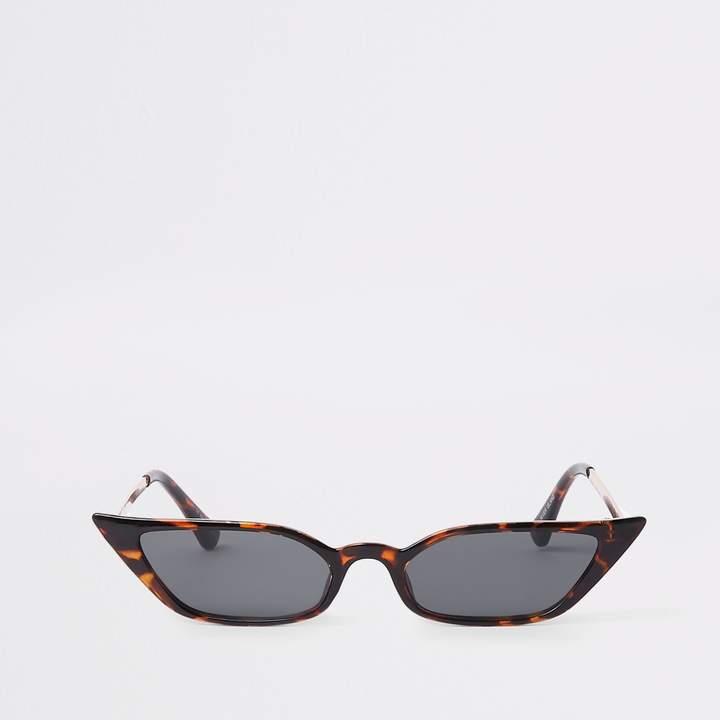 ec03be2941566 Tortoise Shell Glasses Frames - ShopStyle UK