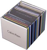 Calvin Klein 3 Pk Multi Stripe Gift Box