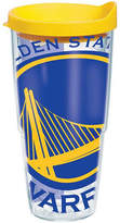 Tervis Tumbler Golden State Warriors 24 oz. Colossal Wrap Tumbler