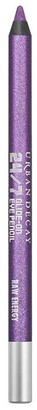 Urban Decay Stoned Vibes 24/7 Glide-On Eye Pencil - Raw Energy