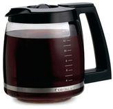 Cuisinart Brew Central® Series 14-Cup Replacement Carafe
